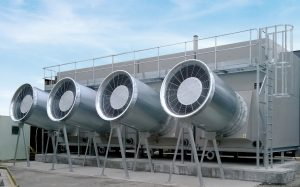 Water Cooling Tower Systems Parts and Spares | Watermiser